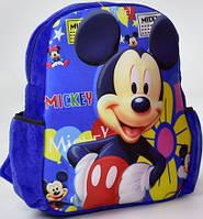 Рюкзак Микки Маус 00088, фото 1