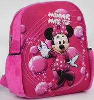 Рюкзак для девочек Мини Маус 00088, фото 1