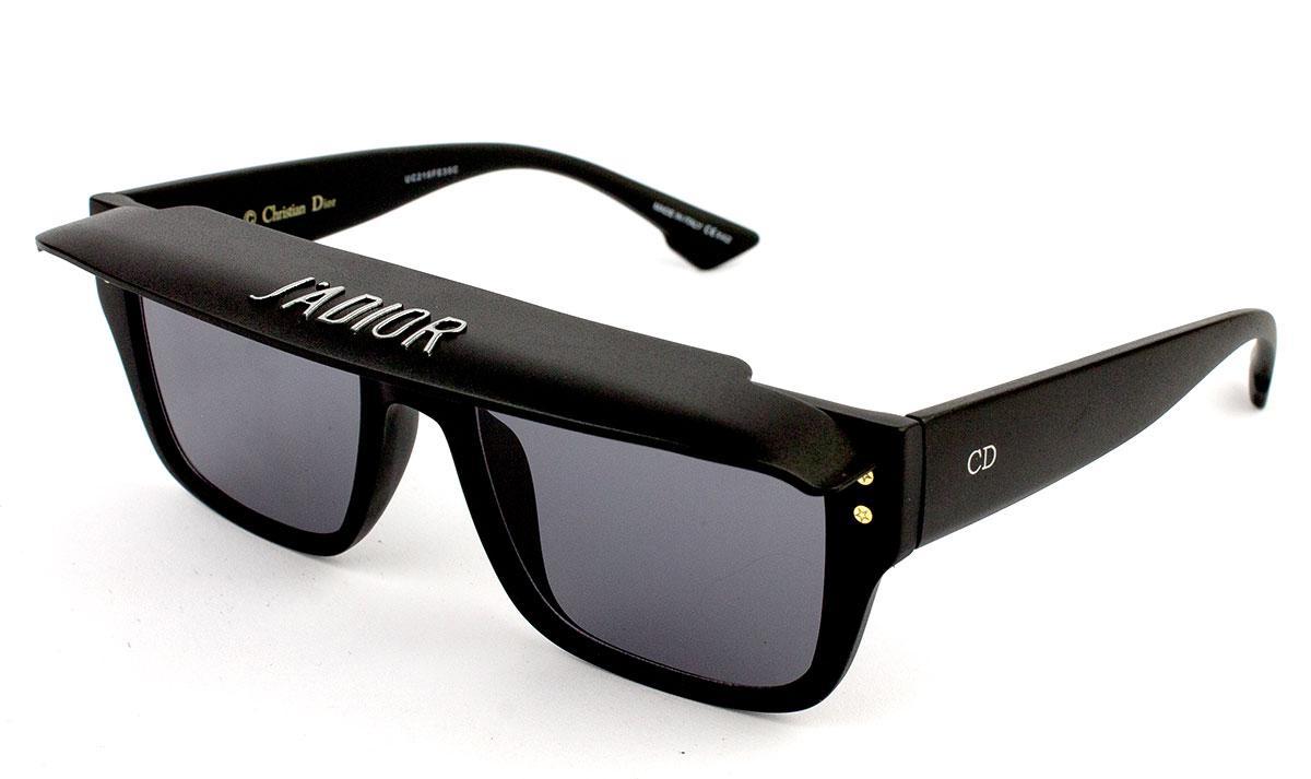 Солнцезащитные очки Dior-Club2-807IRA