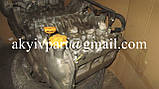 Двигатель 3.0i EZ30 Subaru Legacy B13 2003-2006, фото 6