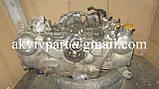 Двигатель 3.0i EZ30 Subaru Legacy B13 2003-2006, фото 5