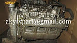 Двигатель 3.0i EZ30 для Subaru Outback B13 2003-2006, фото 2