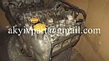 Двигатель 3.0i EZ30 для Subaru Outback B13 2003-2006, фото 4