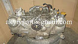 Двигатель 3.0i EZ30 для Subaru Outback B13 2003-2006, фото 5
