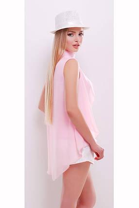 блуза Санта-Круз б/р GLEM, фото 2
