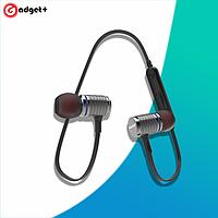 Наушники беспроводные Bluetooth Awei T12