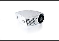 Проектор OPTOMA HD50, фото 1