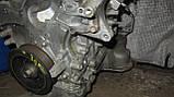 Двигатель 3.0i DOHC V6 Dual VVT-I 3GR-FSE LEXUS GS300 2005-2015, фото 6