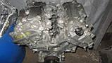 Двигатель 3.0i DOHC V6 Dual VVT-I 3GR-FSE LEXUS GS300 2005-2015, фото 5