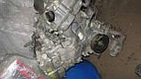 Двигатель 3.0i DOHC V6 Dual VVT-I 3GR-FSE LEXUS GS300 2005-2015, фото 4