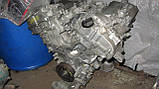 Двигатель 3.0i DOHC V6 Dual VVT-I 3GR-FSE LEXUS GS300 2005-2015, фото 3