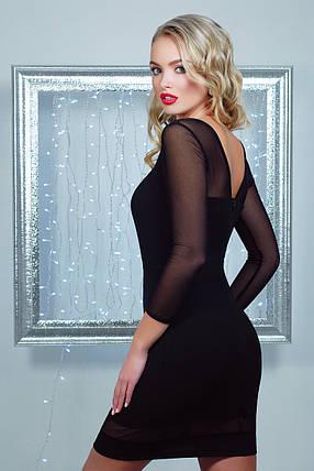 платье Агния д/р, фото 2