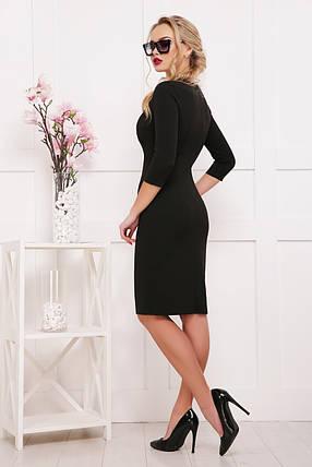 платье Дафни д/р, фото 2