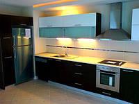 Квартиры от застройщика/собственника. От 30 000 евро.