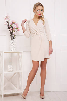 платье Летиция д/р, фото 2