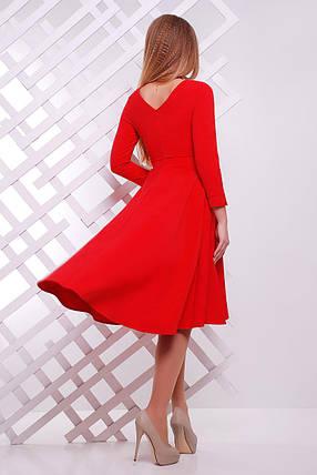 платье Лика д/р, фото 2