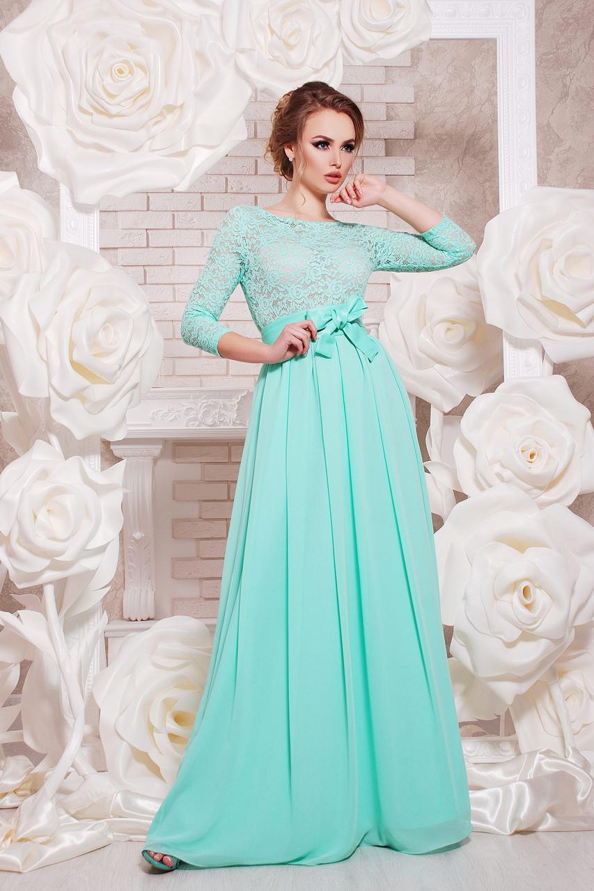 платье Марианна д/р