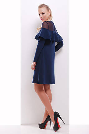платье Санина д/р, фото 2