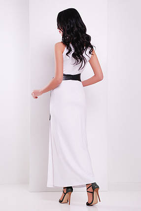 платье Латина б/р GLEM Стрелиция, фото 2