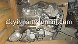 Двигатель 2.5i DOHC V6 Dual VVT-I 4GR-FSE LEXUS IS250 2005-2016, фото 3