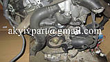 Двигатель 2.5i DOHC V6 Dual VVT-I 4GR-FSE LEXUS IS250 2005-2016, фото 6