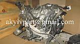 Двигатель 2.5i DOHC V6 Dual VVT-I 4GR-FSE LEXUS IS250 2005-2016, фото 5