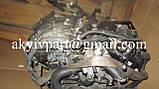 Двигатель 2.5i DOHC V6 Dual VVT-I 4GR-FSE LEXUS IS250 2005-2016, фото 2