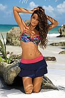 Пляжная юбка Mila