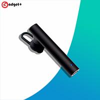 Гарнитура Bluetooth Xiaomi Mi