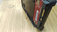 HDD SSD 2.5 - 3.5  переходник