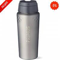 Термокружка Primus TrailBreak Vacuum mug 0.35L S/S