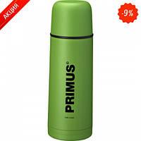 Термос Primus CH Vacuum Bottle 0.35 l Green