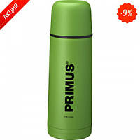 Термос  CH Vacuum Bottle 0.35 l Green (Primus)