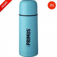 Термос Primus CH Vacuum Bottle 0.5 l Blue