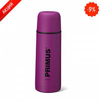 Термос  CH Vacuum Bottle 0.75 l Purple (Primus)