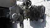 Двигатель 2.0 QR20DE NISSAN Primera P12 2002-2007, фото 5