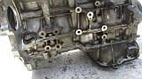 Двигатель 2.0 QR20DE NISSAN Primera P12 2002-2007, фото 9