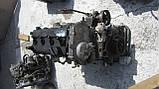 Двигатель 2.0 QR20DE NISSAN Primera P12 2002-2007, фото 3