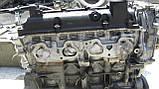 Двигатель 2.0 QR20DE NISSAN Primera P12 2002-2007, фото 7