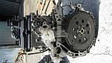 Двигатель 2.0 QR20DE NISSAN X-Trail T30 QR20-DE, фото 9
