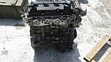 Двигатель 2.0 QR20DE NISSAN X-Trail T30 QR20-DE, фото 6