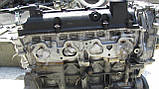 Двигатель 2.0 QR20DE NISSAN X-Trail T30 QR20-DE, фото 8