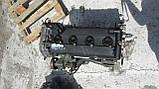 Двигатель 2.0 QR20DE NISSAN X-Trail T30 QR20-DE, фото 7
