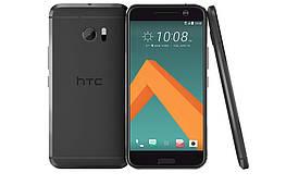 Смартфон HTC 10 Gunmetal Gray 4/32gb Snapdragon 820 3000 мАч