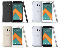 Смартфон HTC 10 Gunmetal Gray 4/32gb Snapdragon 820 3000 мАч, фото 4