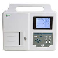 Электрокардиограф 3-канальный BE 300 (Биомед)