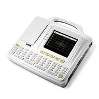 Электрокардиограф БИОМЕД ВЕ600, 6 - канальный (Биомед)