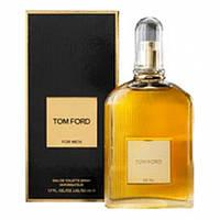 Tom Ford For Men 100ml
