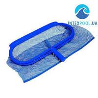 Сачок-насадка для чистки бассейнов Intex 29051 (диаметр 28,9 мм)