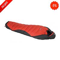 Спальный мешок  CAMP DE BASE 1000 Regular (Millet)
